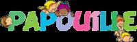 Le blog Papouille – Pédagogies, développement et éducation